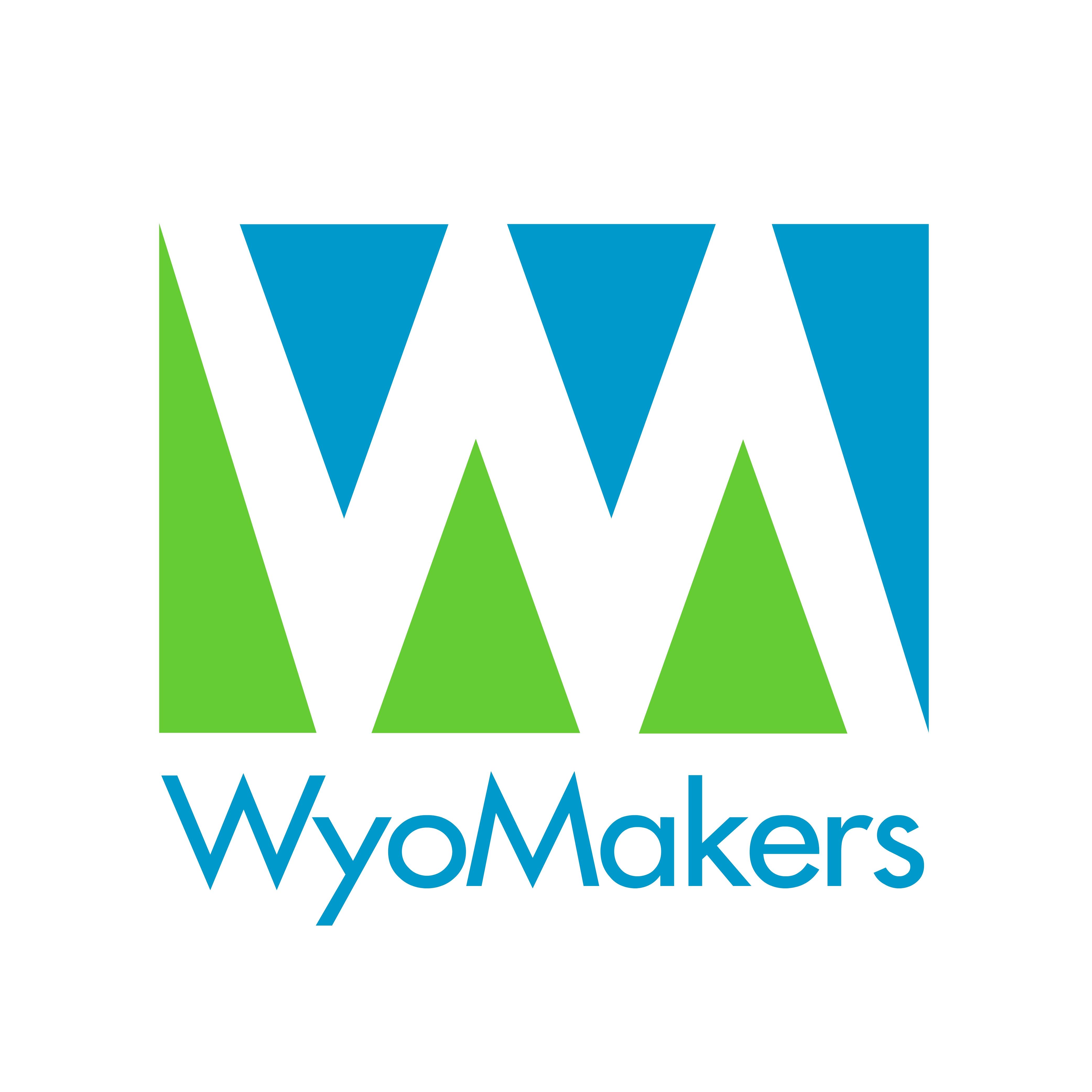 WyoMakers